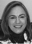 Dr. Susan Grant