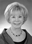 Dr. Nancy Grasmick