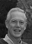 John Cammack
