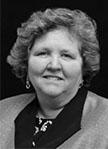 Dr. Maureen Mcmahon